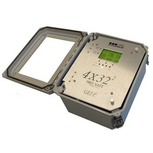 OI-7432