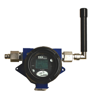 OI-9900