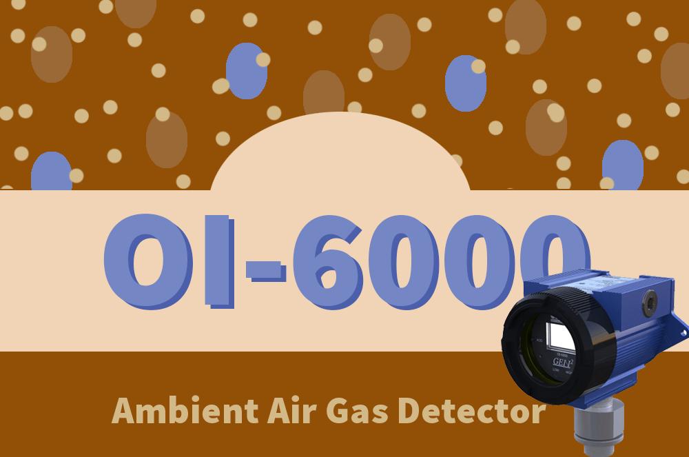 OI-6000